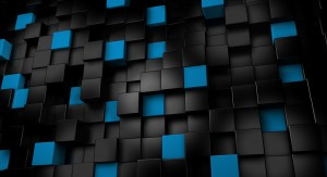 black-and-blue-cubes-wallpaper1_mGTordy