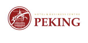 Logotip_HOTEL PEKING_en